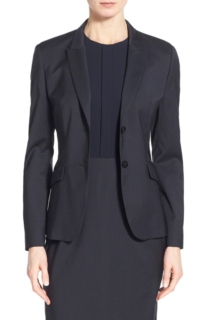 Pant Suits: Free Shipping on orders over $45 at stilyaga.tk - Your Online Suits & Suit Separates Store! Get 5% in rewards with Club O!