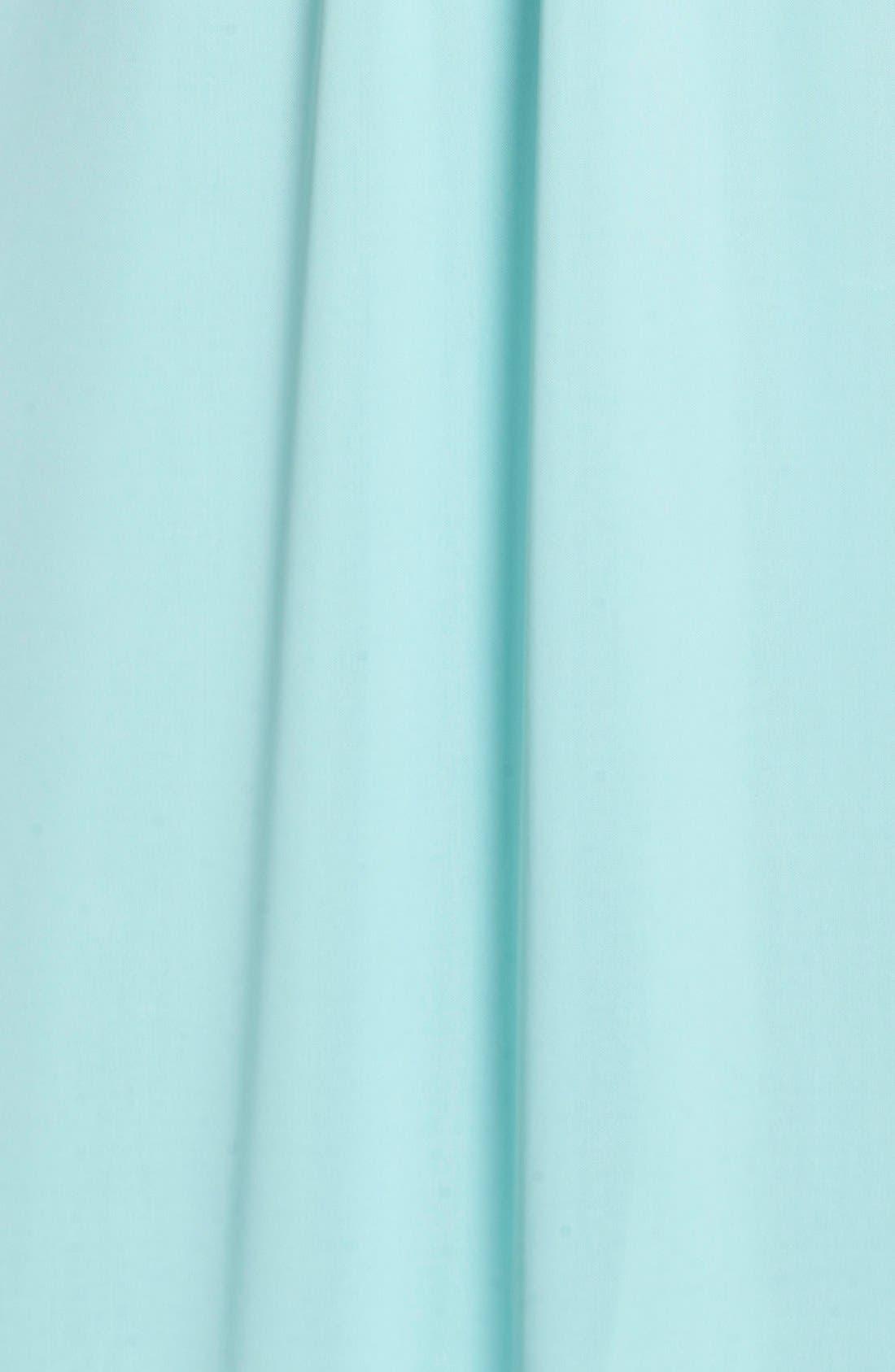 Alternate Image 5  - Natori 'Aphrodite' Gown