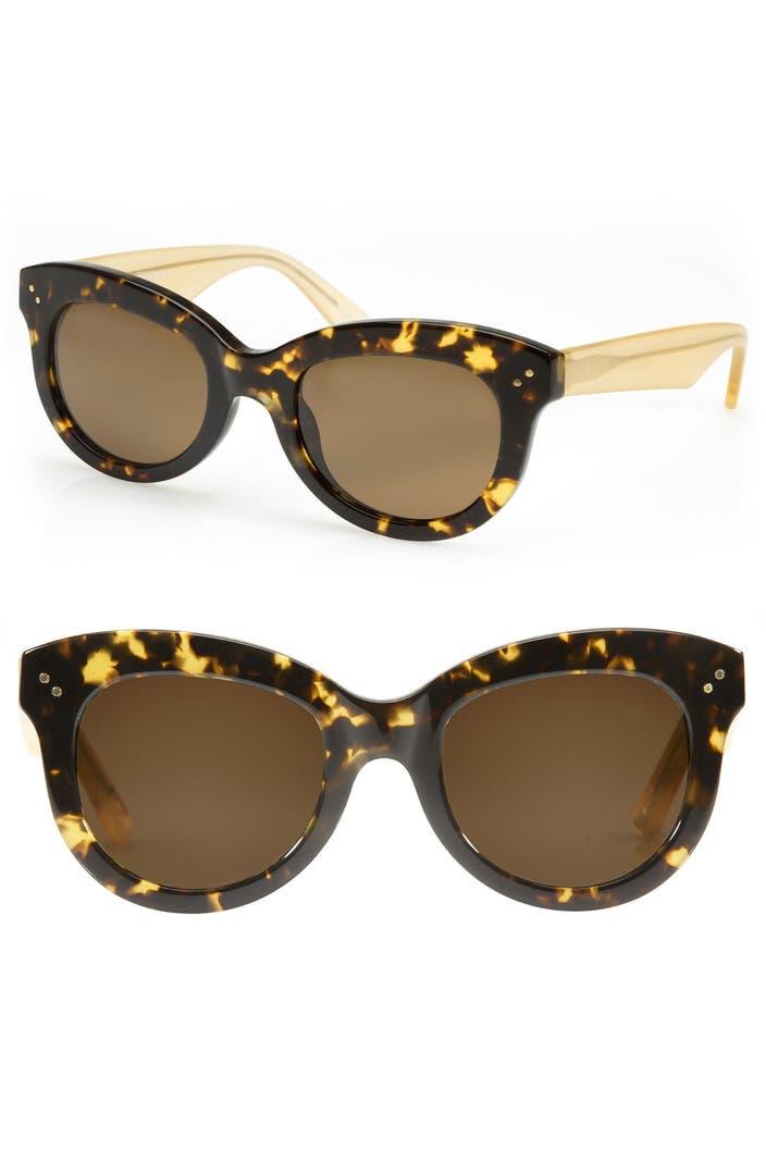 e6083a8172a Krewe Sunglasses Sale