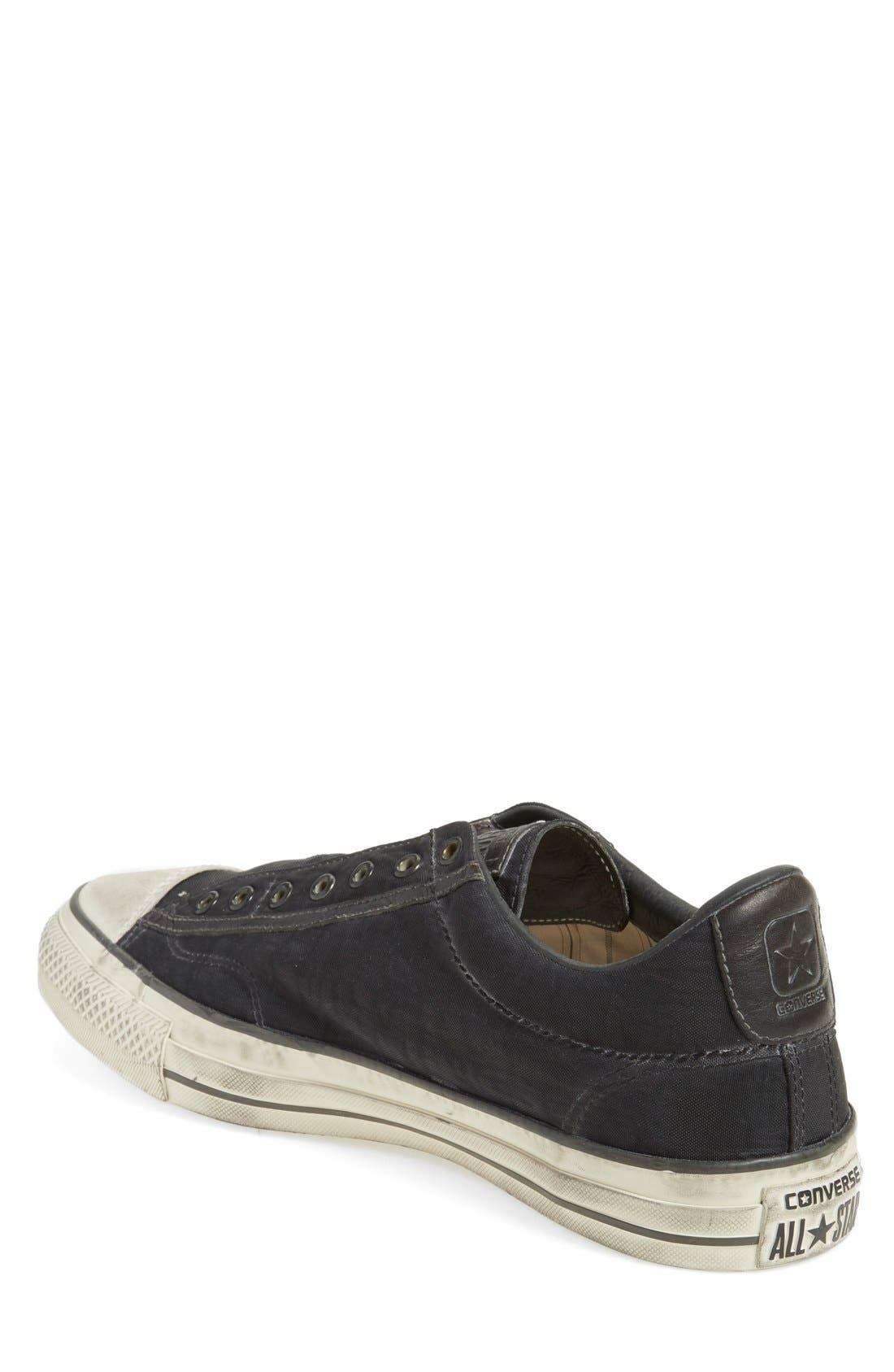 Alternate Image 2  - Converse by John Varvatos 'Vintage' Sneaker (Men)
