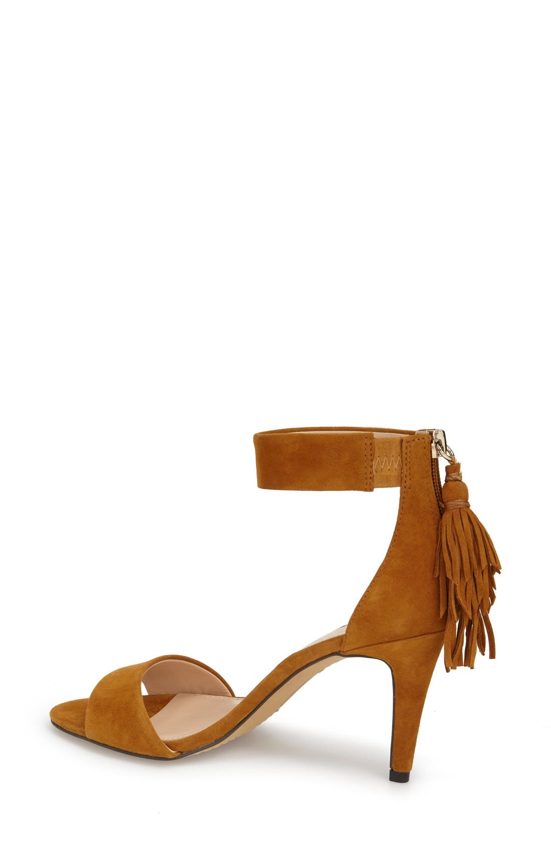 Alternate Image 2  - Vince Camuto 'Catalyn' Sandal (Women)