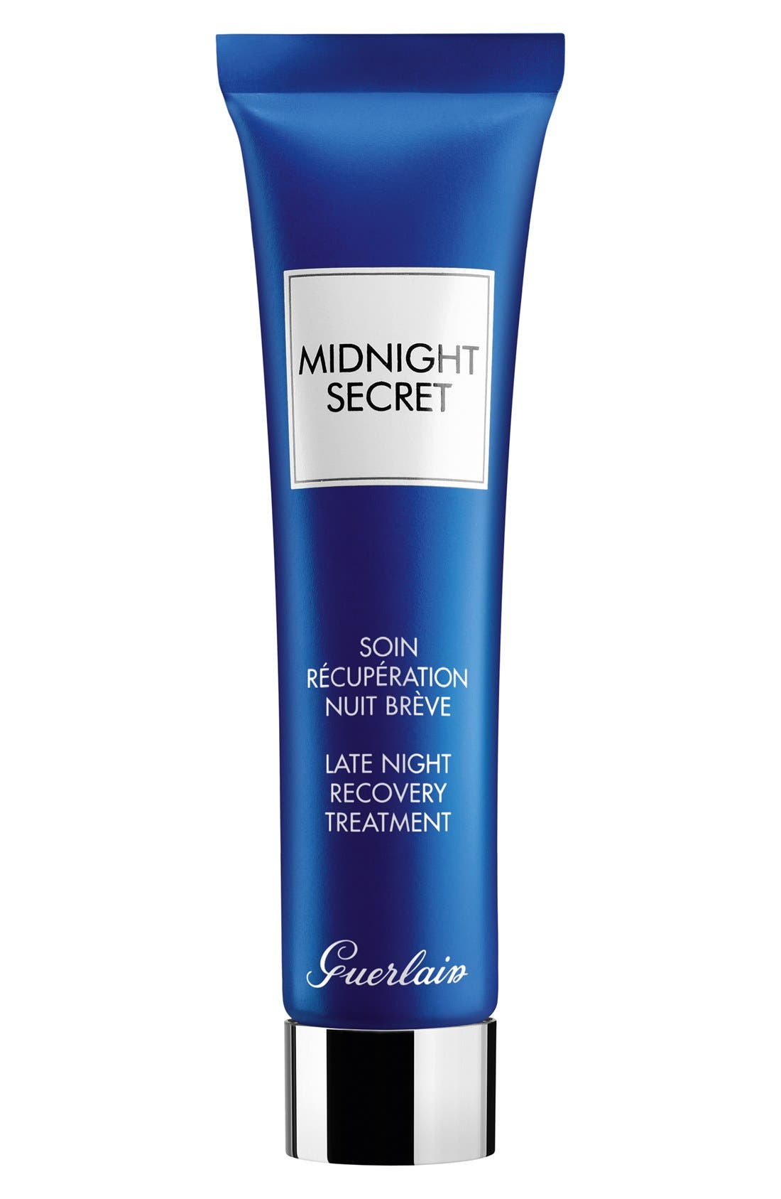 Guerlain 'Midnight Secret' Late Night Recovery Treatment