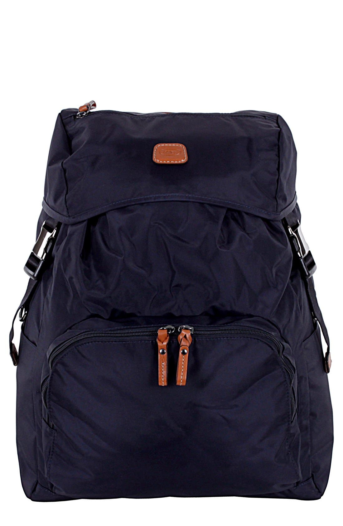 Bric's 'X-Bag Excursion' Backpack