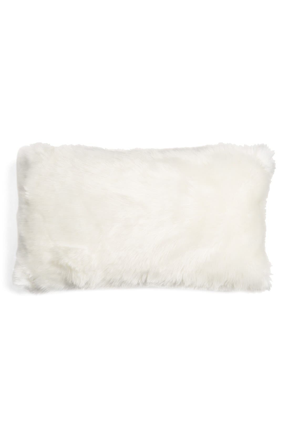 Alternate Image 1 Selected - Levtex 'Taza' Pillow