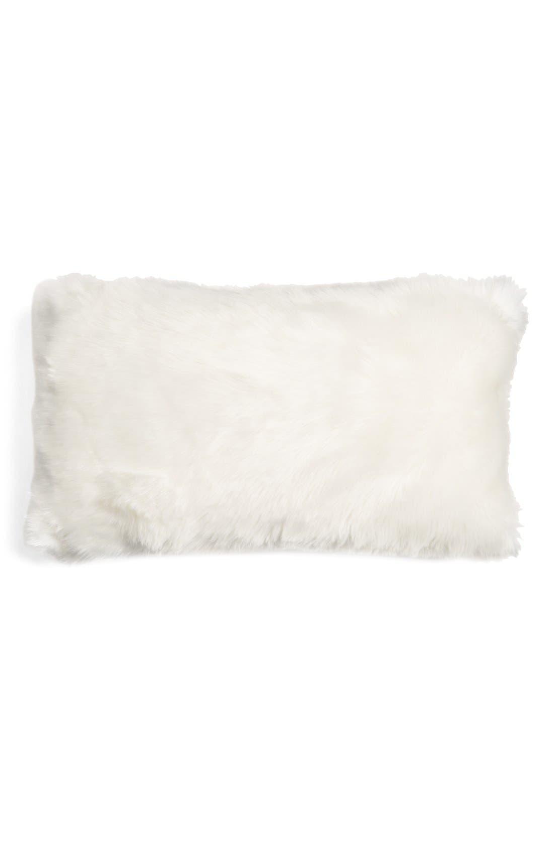 Main Image - Levtex 'Taza' Pillow