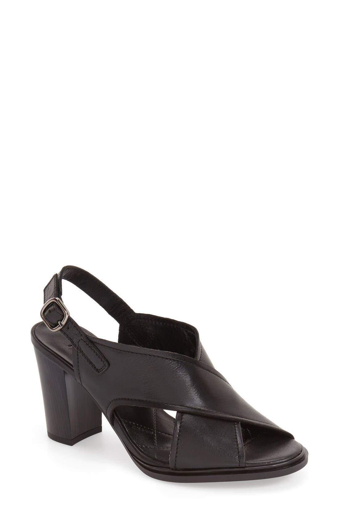 HISPANITAS 'Meridel' Slingback Sandal