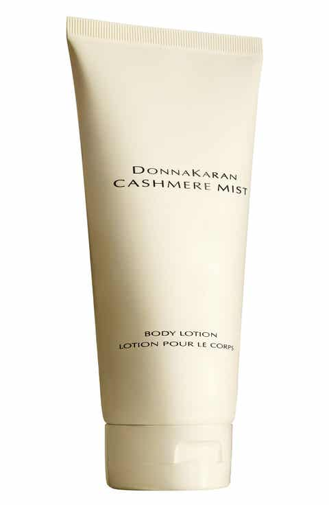 Donna Karan 'Cashmere Mist' Body Lotion