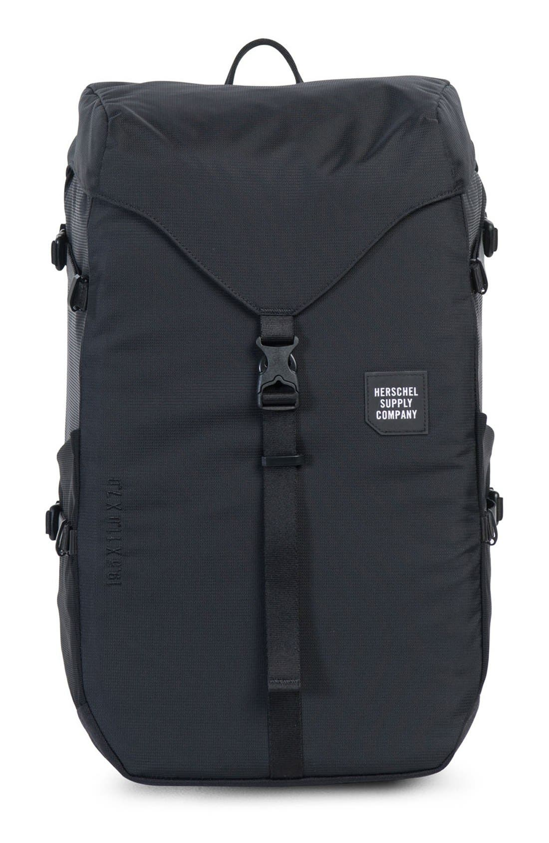 HERSCHEL SUPPLY CO. 'Barlow' Large Trail Backpack