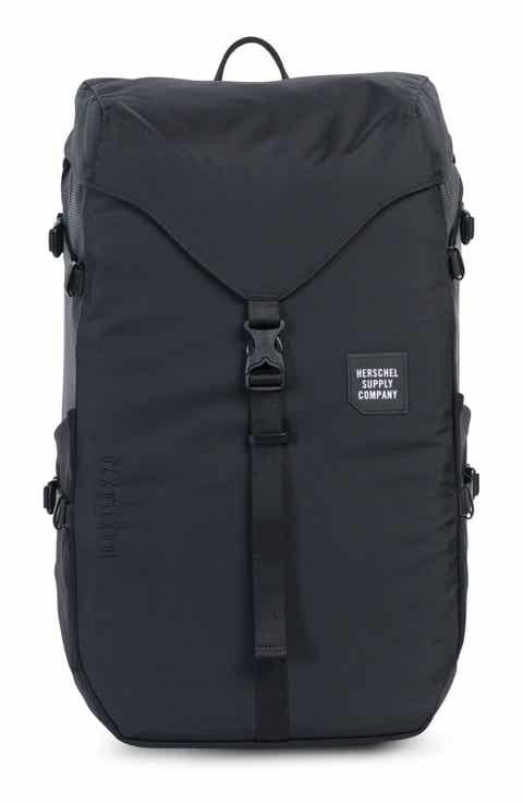 Herschel Supply Co. 'Barlow' Large Trail Backpack