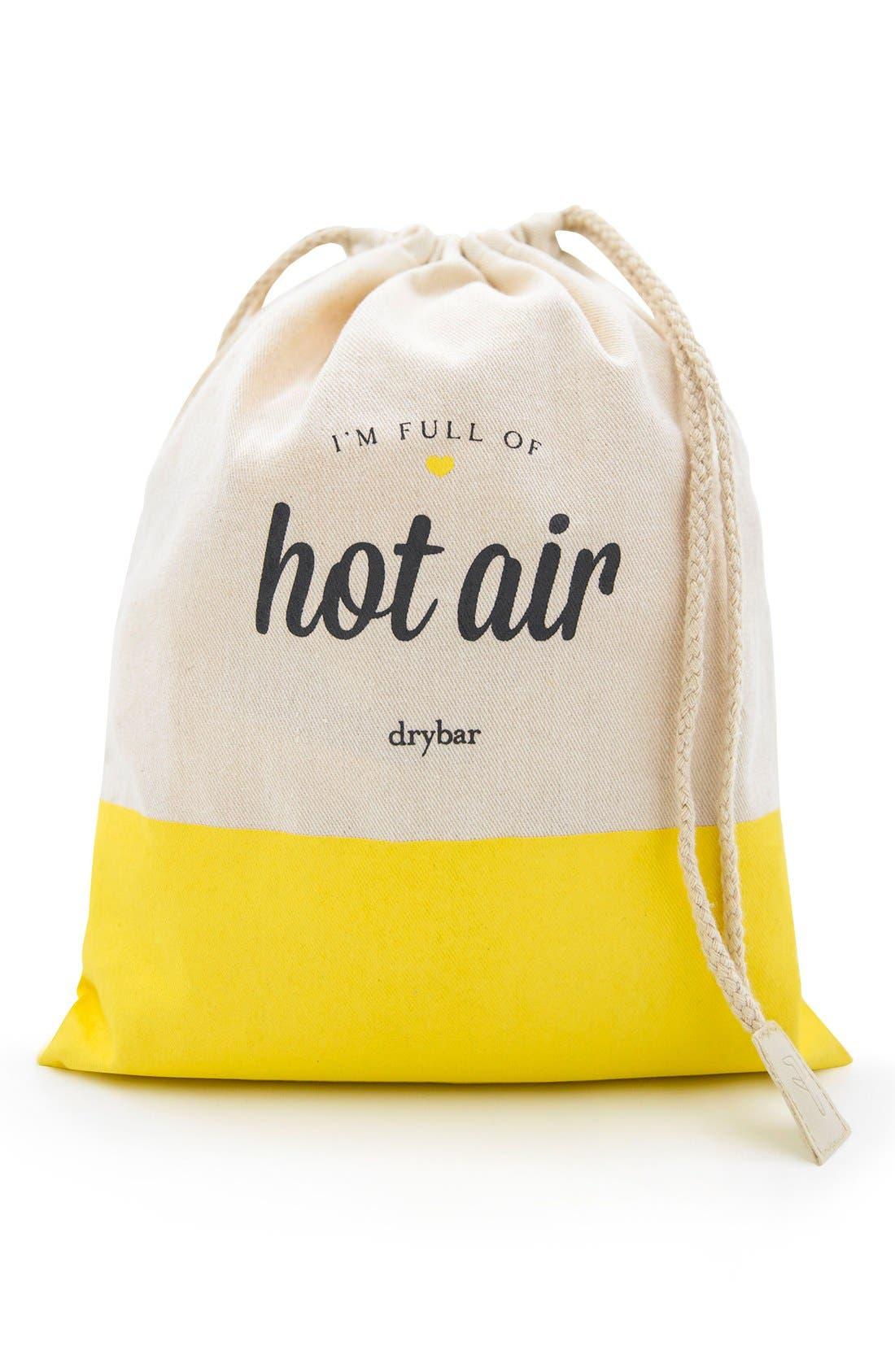 Alternate Image 5  - Drybar Baby Buttercup Travel Blow Dryer