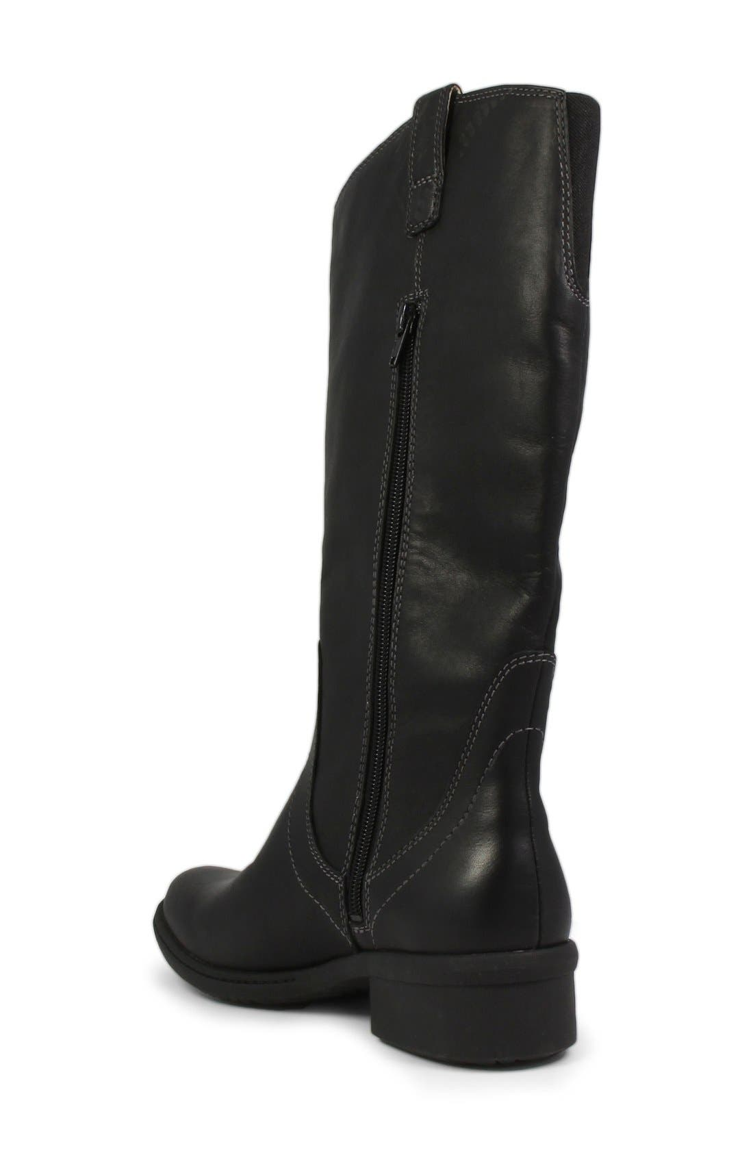 Alternate Image 2  - Bogs 'Kristina' Waterproof Tall Boot (Women)
