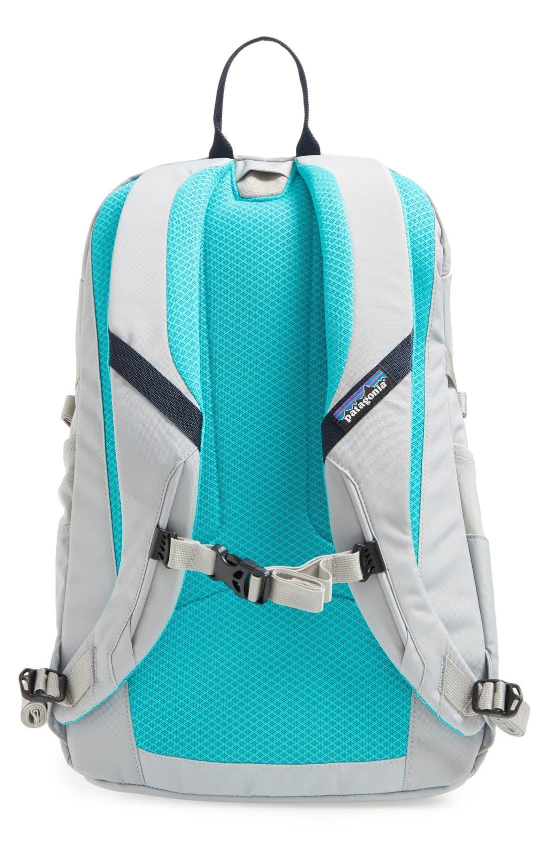Alternate Image 2  - Patagonia 'Refugio 28L' Backpack