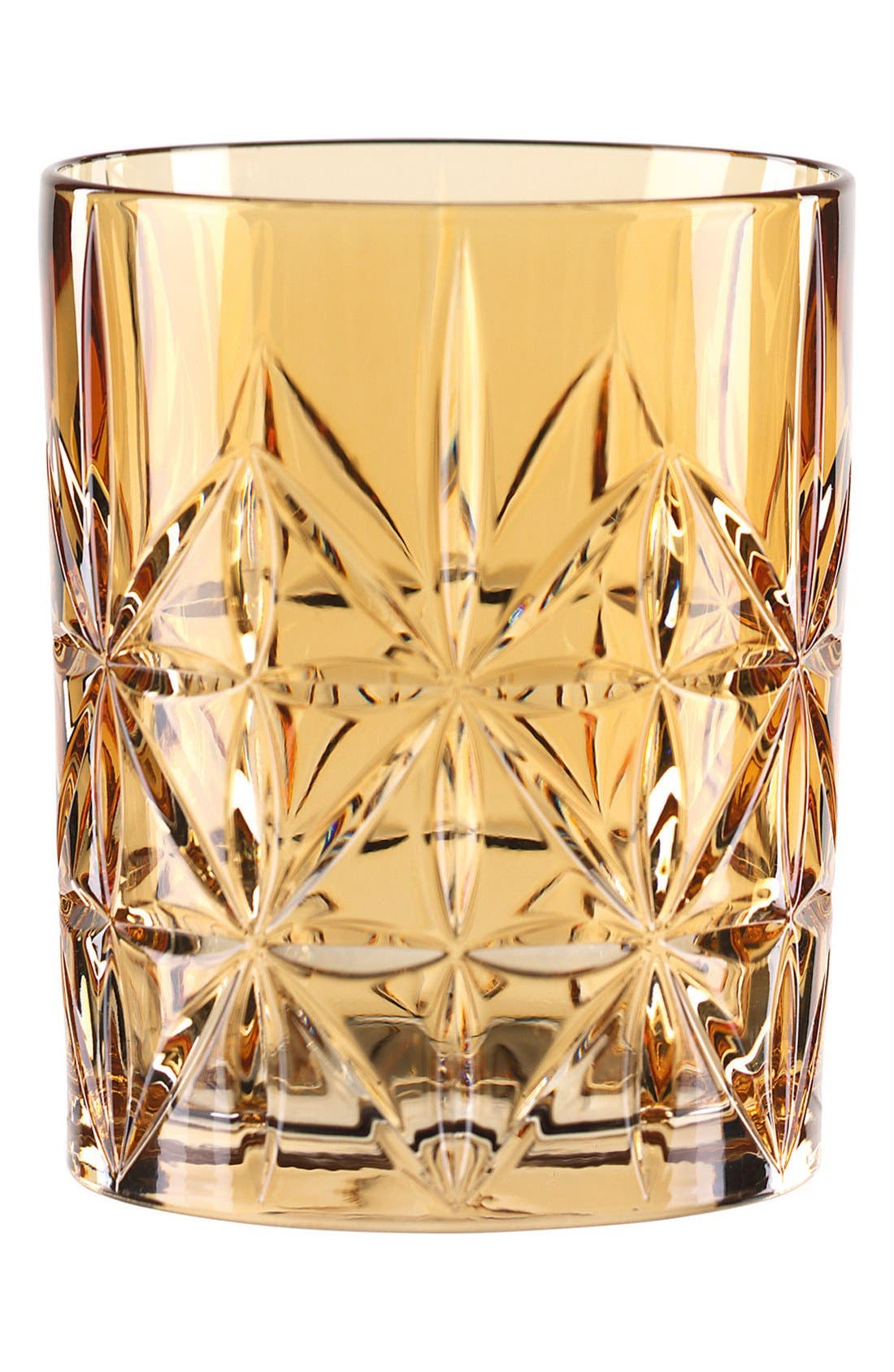 Alternate Image 1 Selected - Nachtmann 'Highland' Whiskey Tumbler