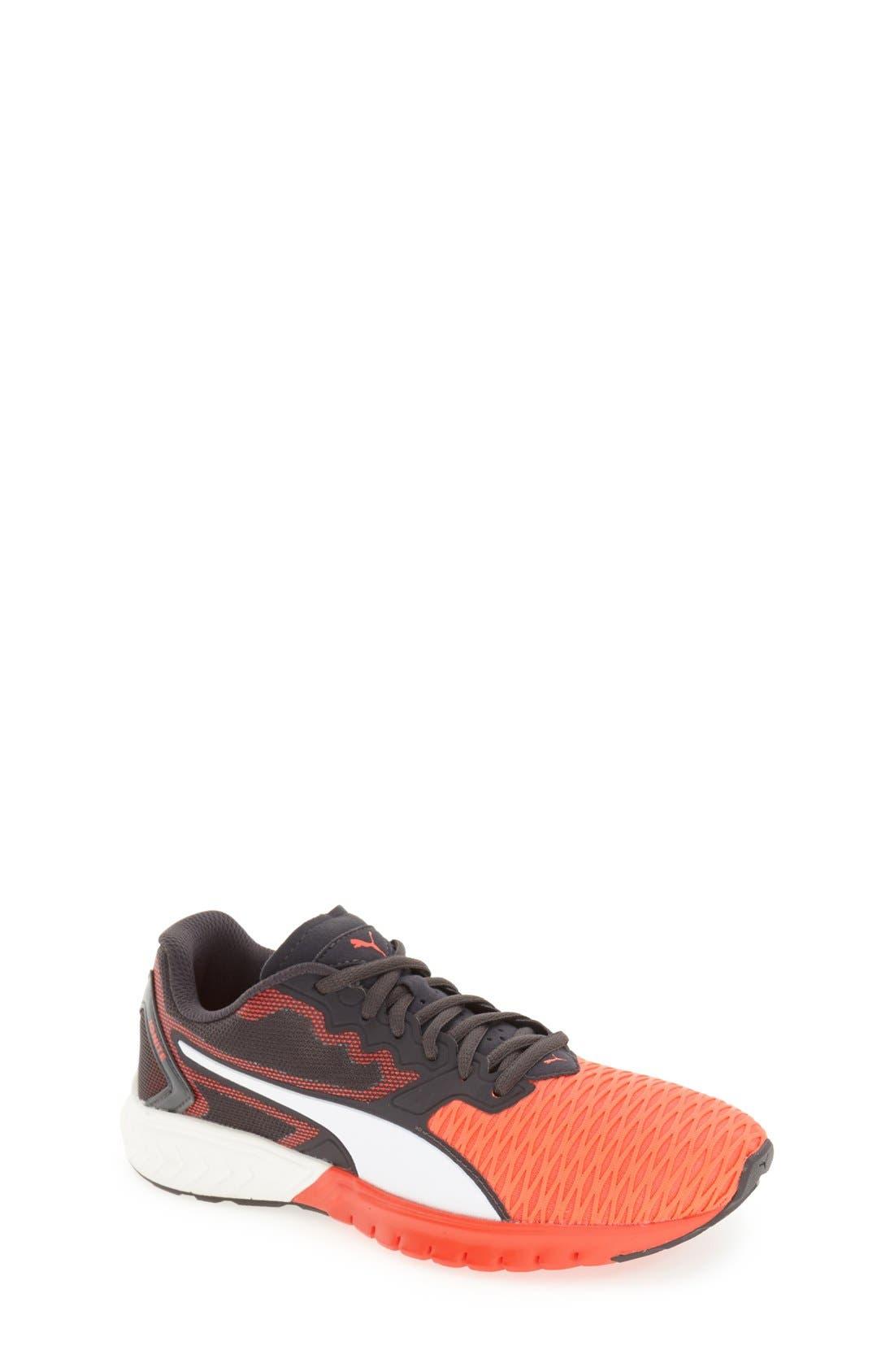 PUMA 'IGNITE Dual' Sneaker