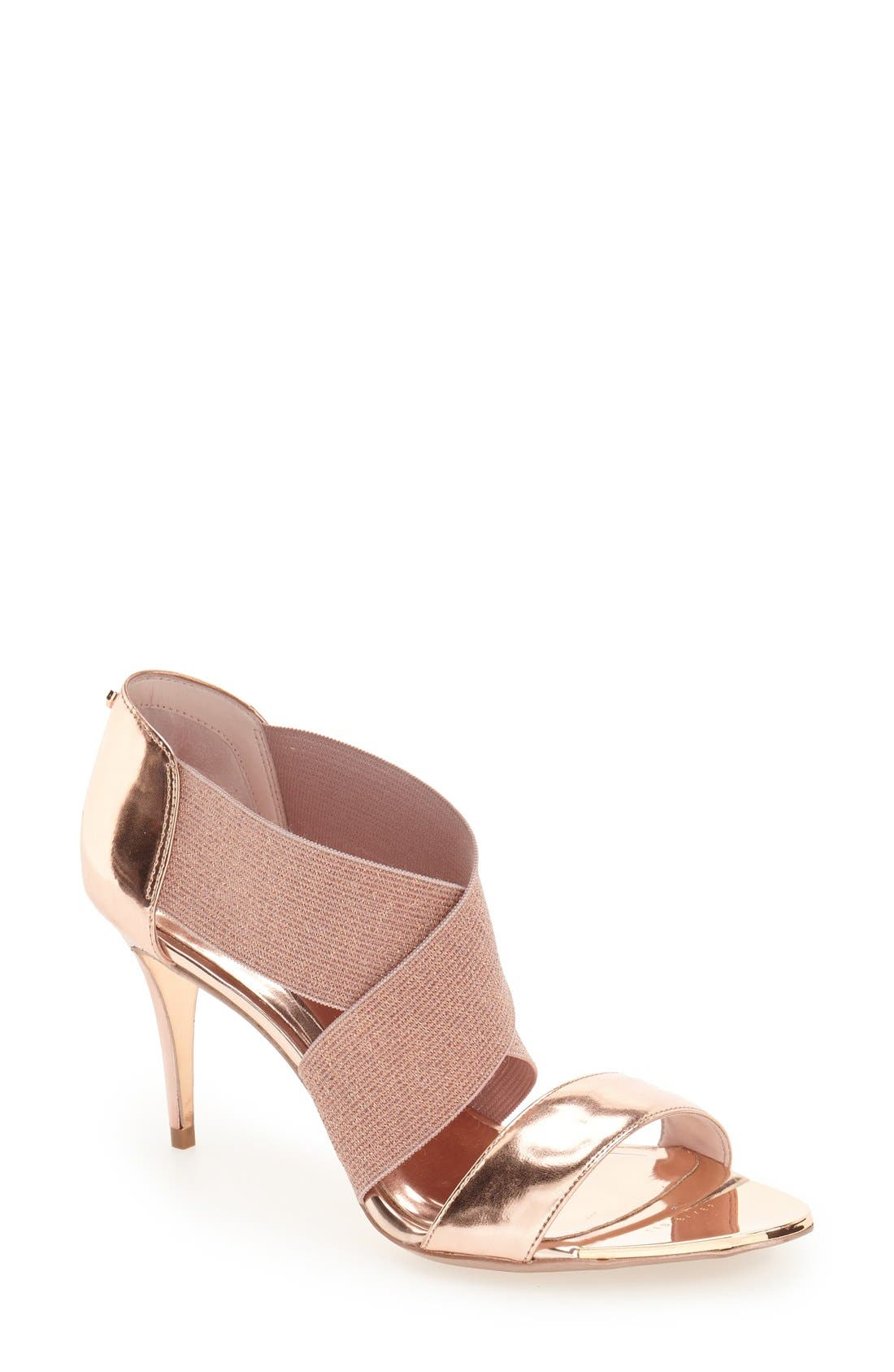 Ted Baker London 'Leniya' Sandal (Women)