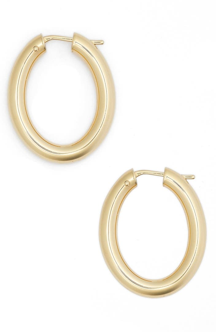 5f7d7f455 Best 62 Roberto Coin Earrings ideas on Pinterest   Roberto