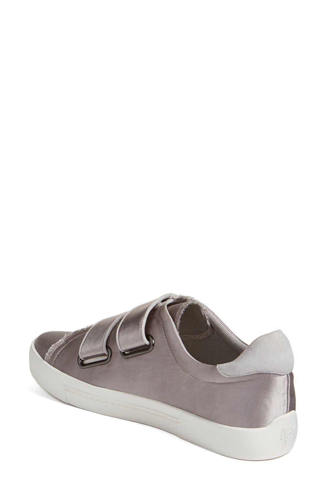 Alternate Image 2  - Joie 'Diata' Low Top Sneaker (Women)