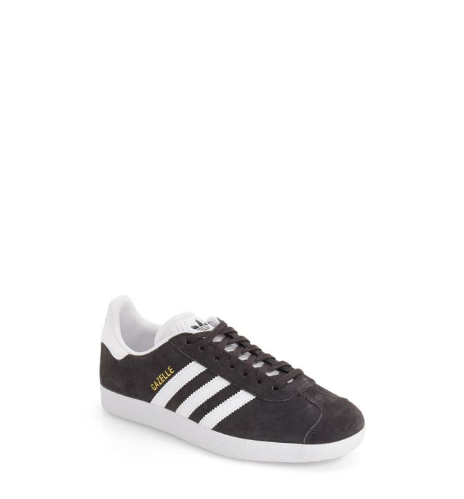 adidas gazelle Homme red pas cher Adidas Shoes Sale