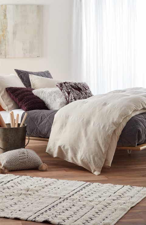 Bedding Sets Amp Bedding Collections Nordstrom