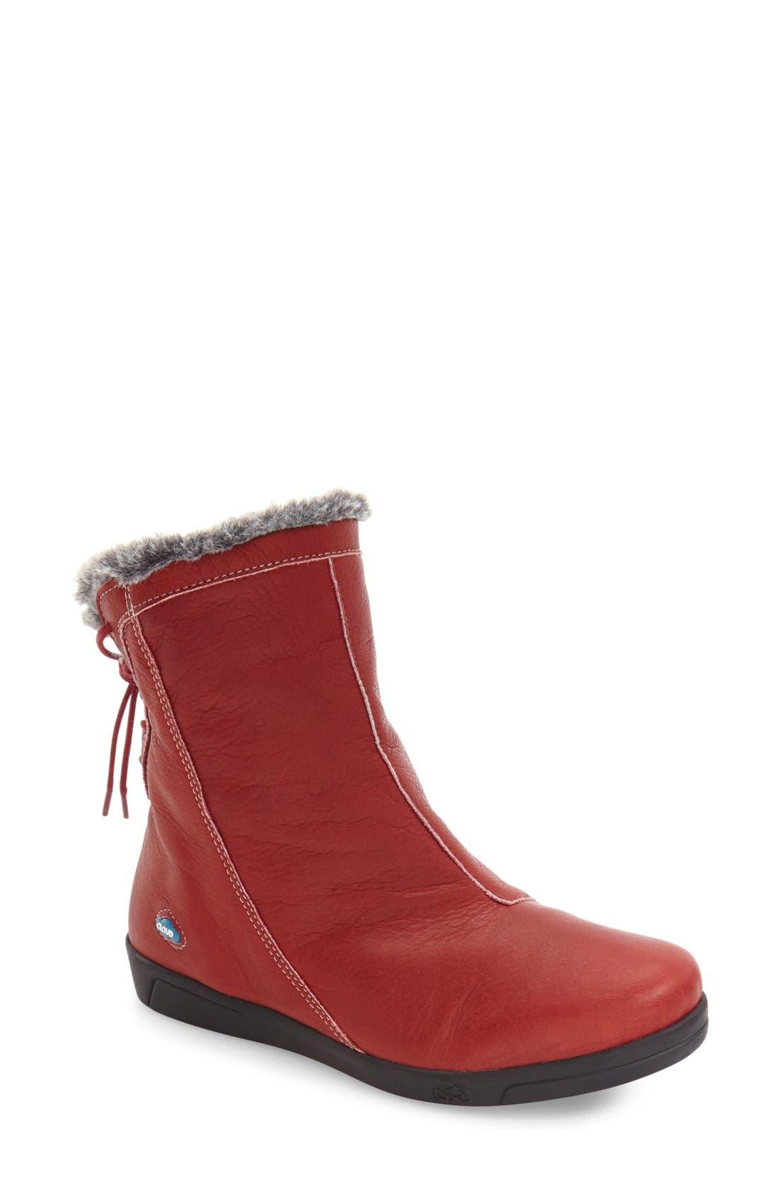 CLOUD 'Aryana' Boot (Women)