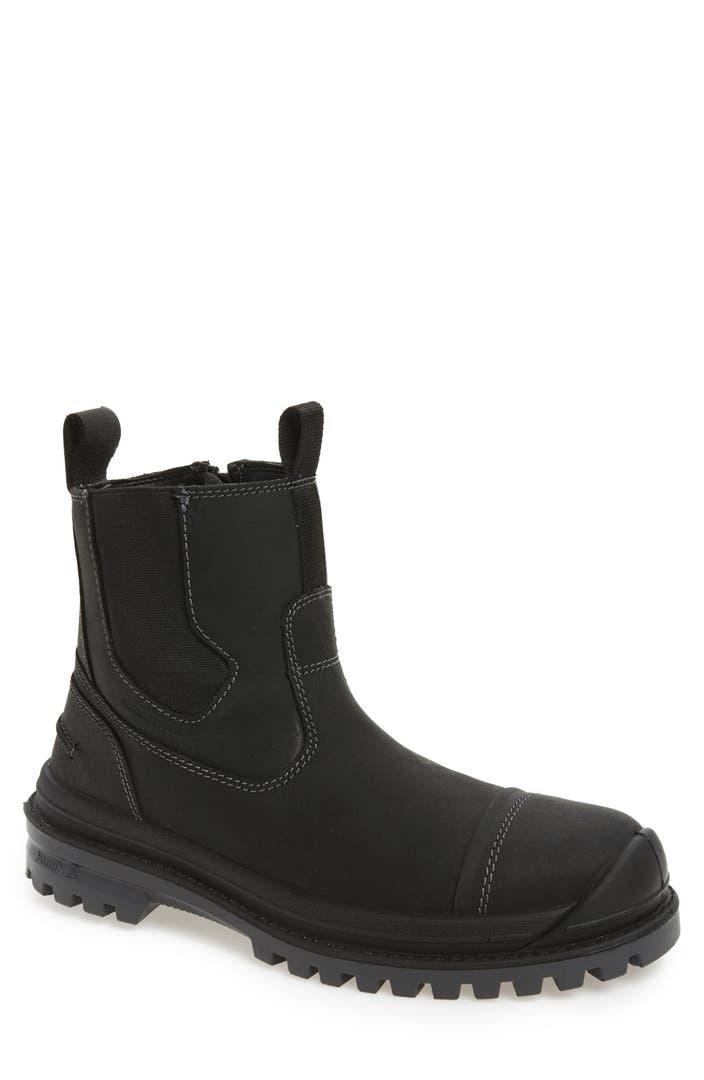 Kamik Griffon Snow Boot Men Nordstrom