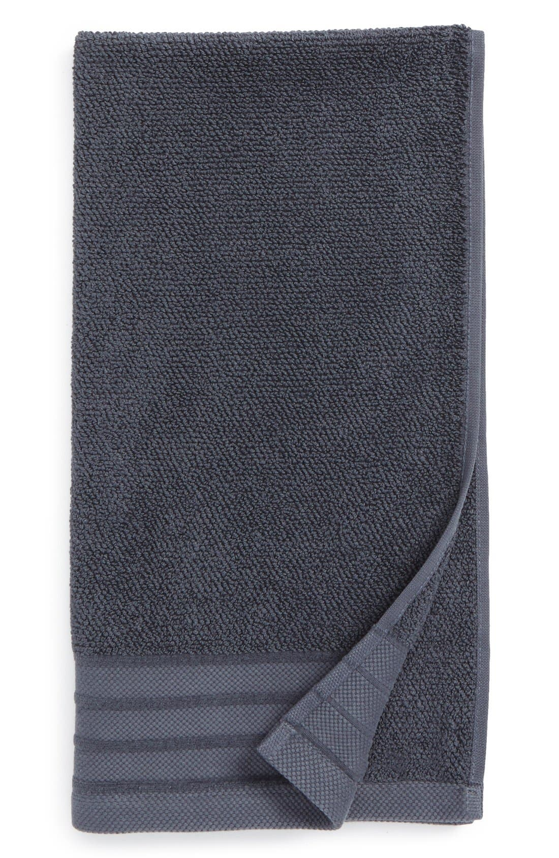 UGG® Classic Luxe Hand Towel