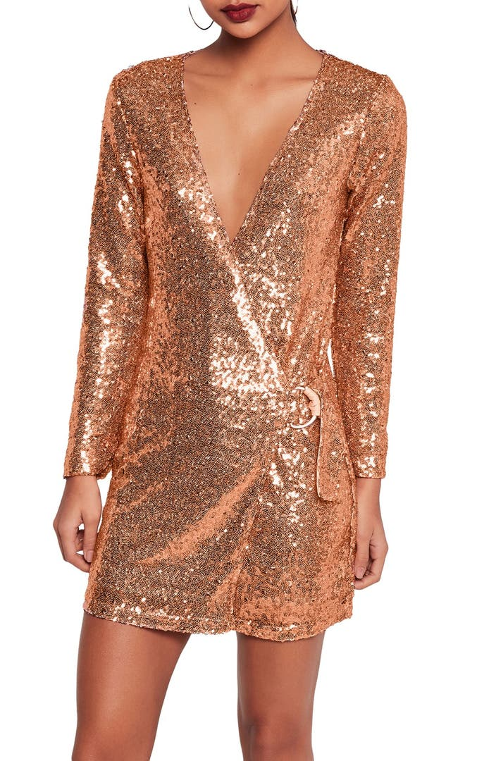 You searched for: sequin blazer! Etsy is the home to thousands of handmade, vintage, and one-of-a-kind products and gifts related to your search. No matter what you're looking for or where you are in the world, our global marketplace of sellers can help you find unique and affordable options. Let's get started!