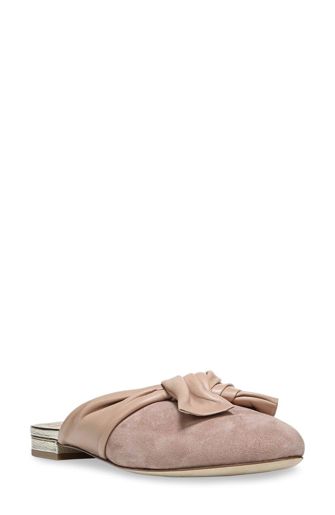 Diane von Furstenberg Doha Slide Mule (Women)
