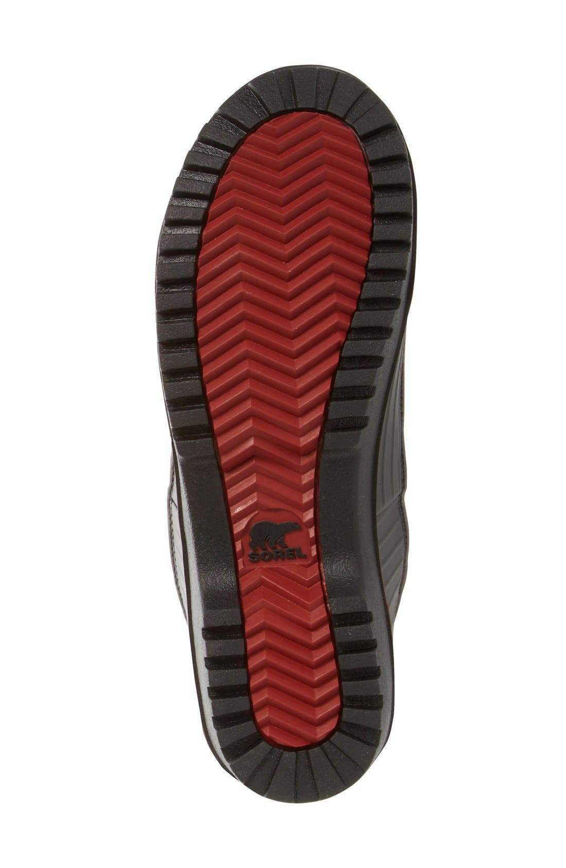 Alternate Image 4  - SOREL 'Tivoli High II' Boot (Women)