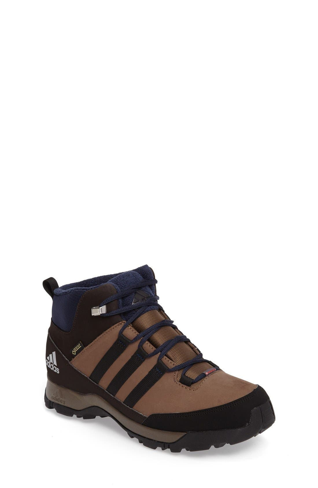 ADIDAS Mid-Top Hiking Boot