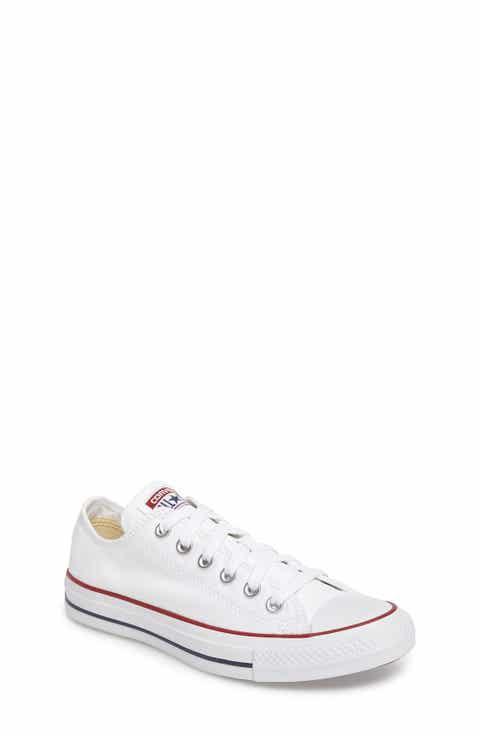 Converse Chuck Taylor® Sneaker (Toddler, Little Kid   Big Kid)