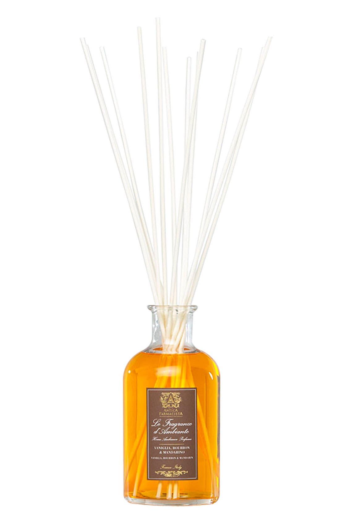 Main Image - Antica Farmacista 'Vanilla, Bourbon & Mandarin' Home Ambiance Perfume