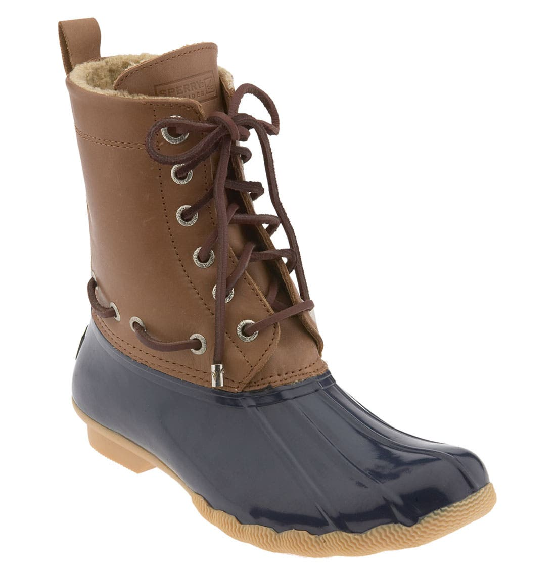 sperry shearwater boots 28 images sperry top sider