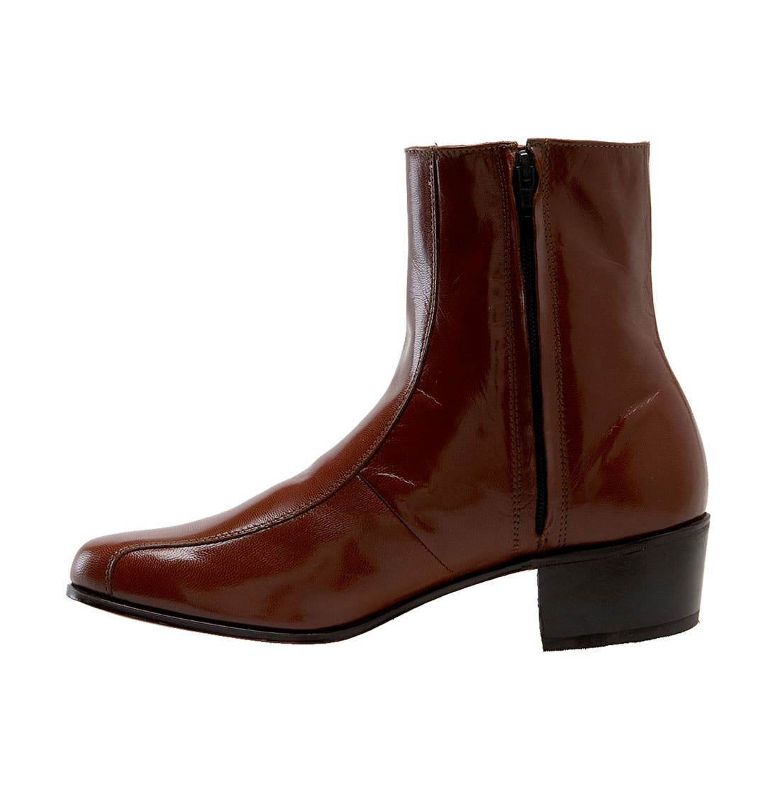 Alternate Image 2  - Florsheim 'Duke' Boot (Online Only)