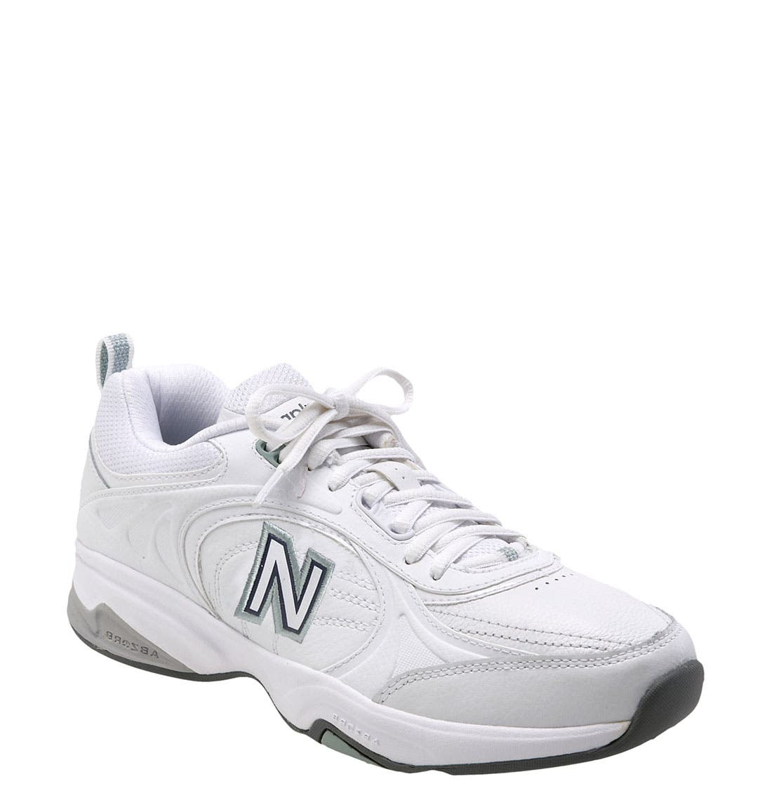 Alternate Image 1 Selected - New Balance '623' Training Shoe (Women)