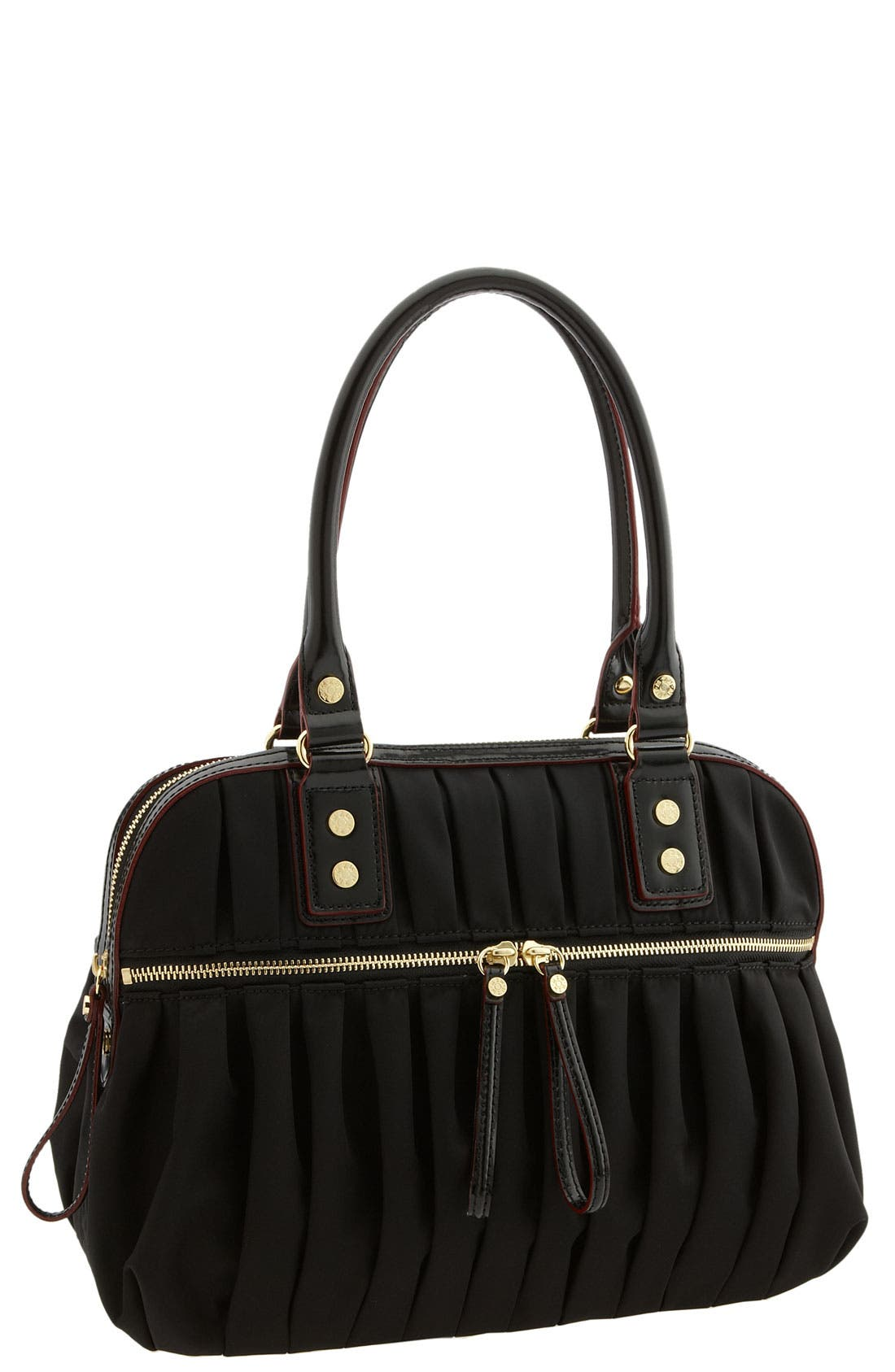 Main Image - MZ Wallace 'Bea' Satchel