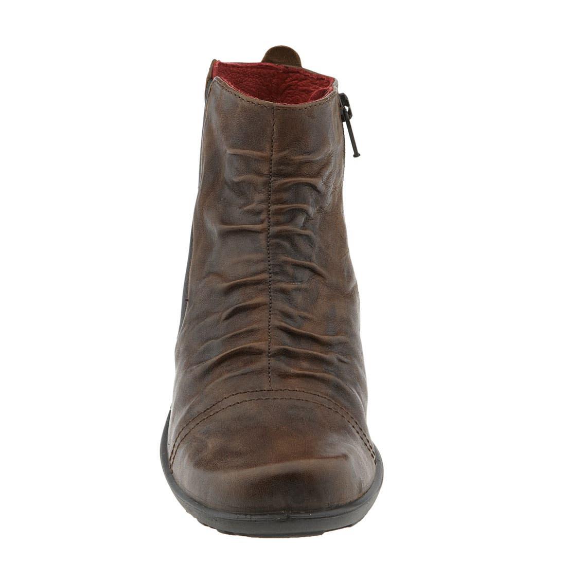 Alternate Image 3  - Romika® 'City Light 07' Ankle Boot