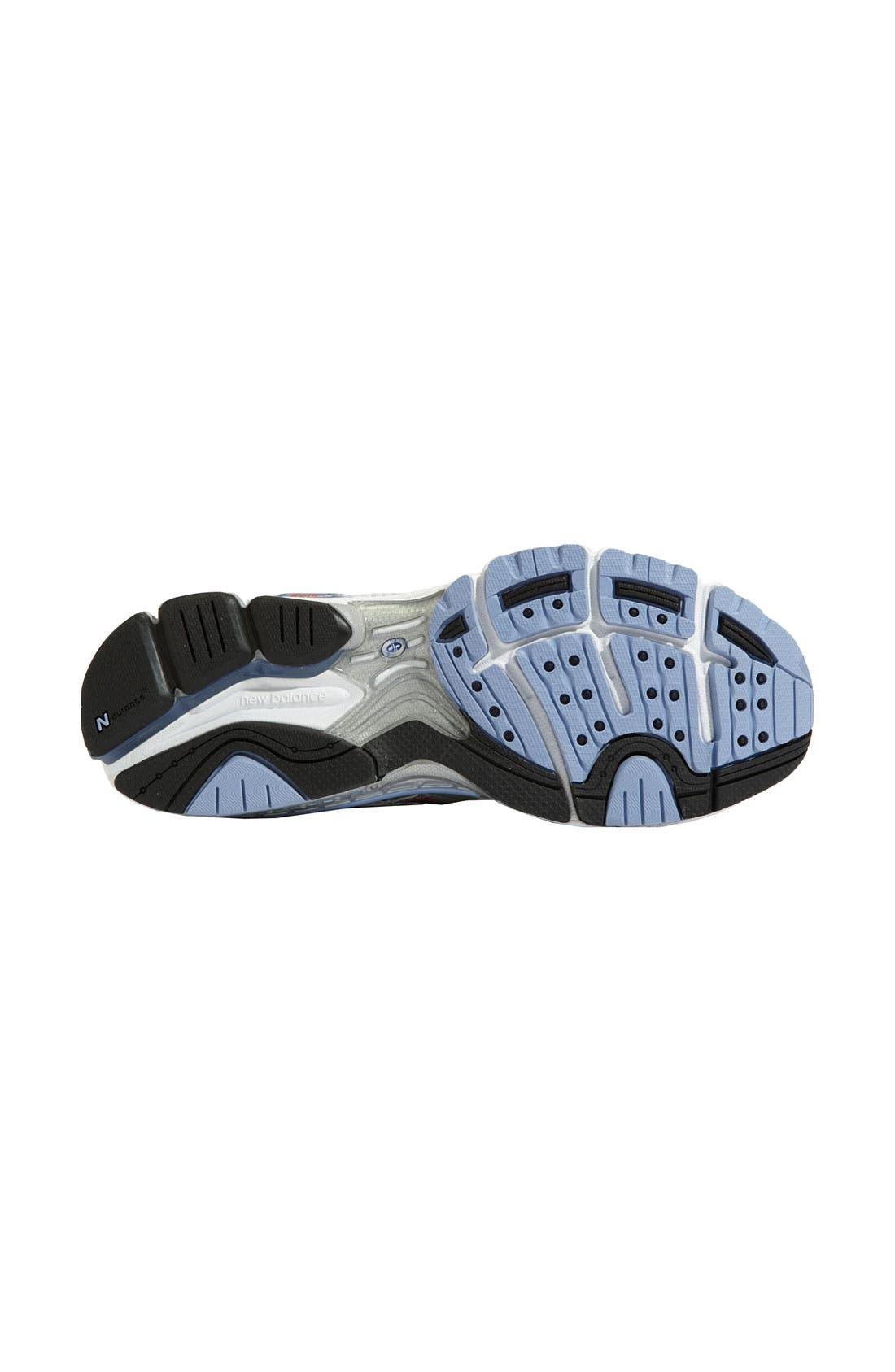 Alternate Image 4  - New Balance '940' Running Shoe (Women)