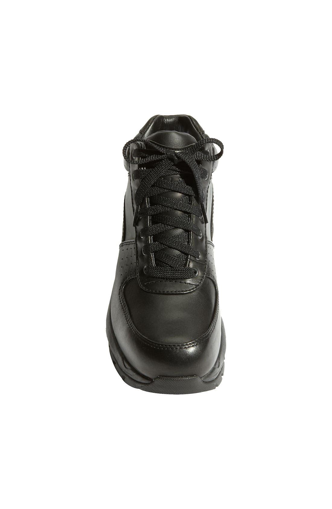 Alternate Image 3  - Nike 'ACG Air Max Goadome' Boot