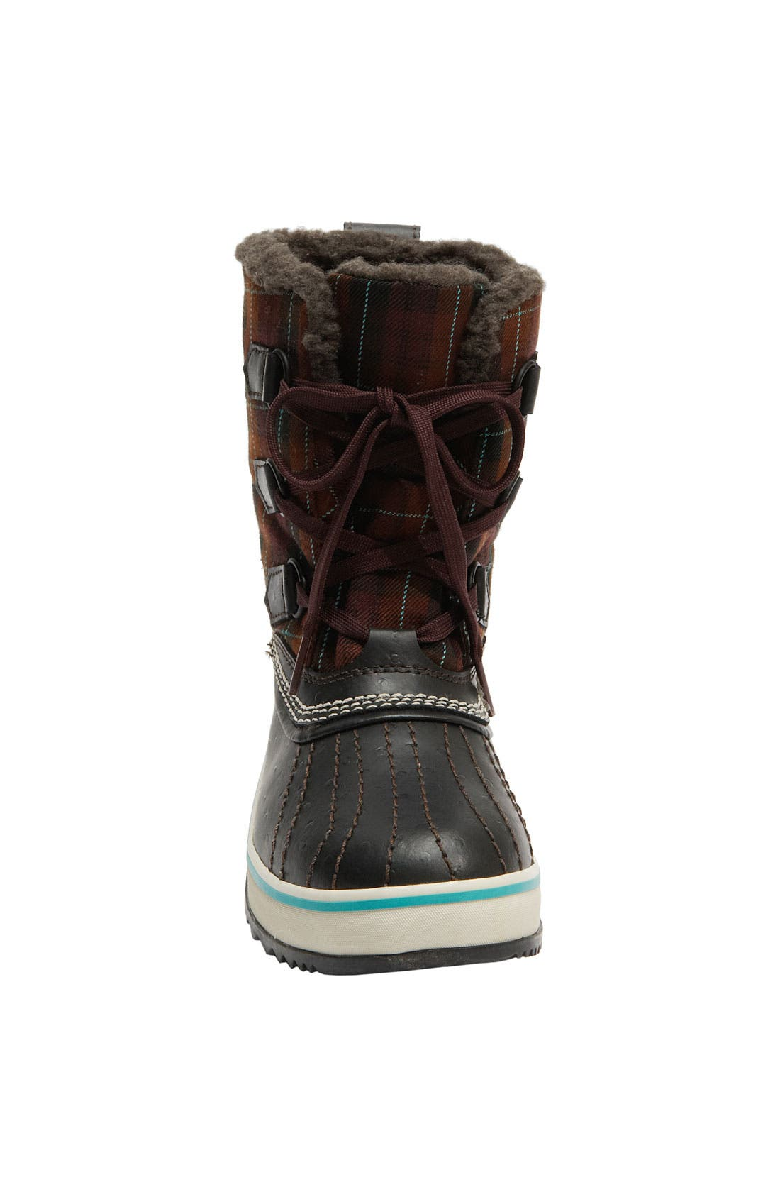 Alternate Image 3  - SOREL 'Tivoli' Waterproof Boot