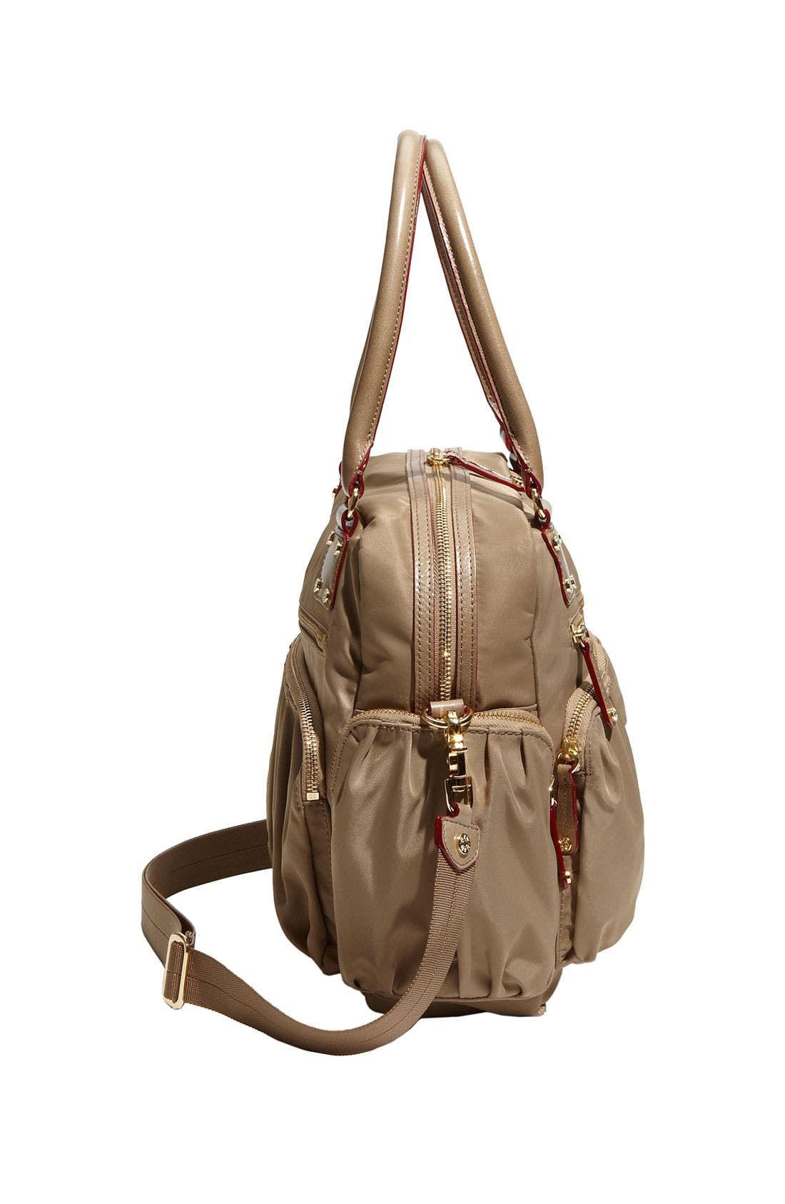 Alternate Image 2  - MZ Wallace 'Frankie' Handbag