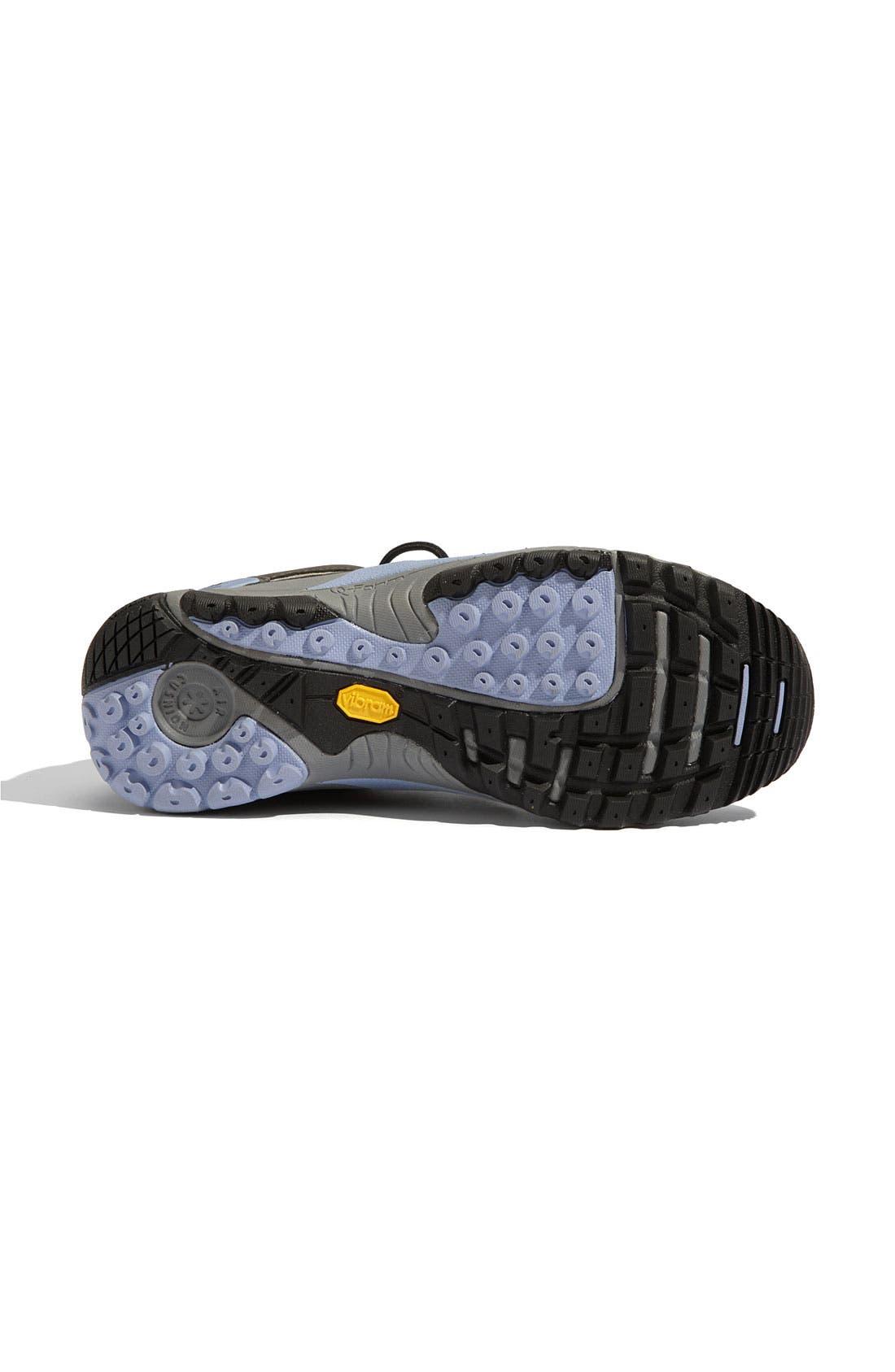 Alternate Image 4  - Merrell 'Avian Light Ventilator' Hiking Shoe (Women)