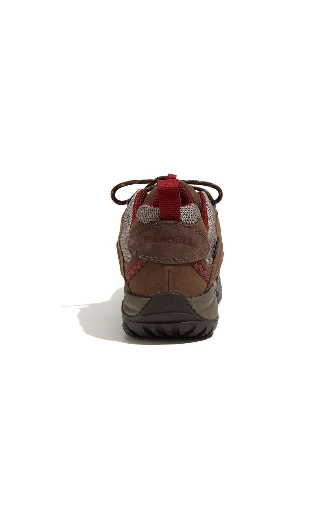 Alternate Image 3  - Merrell 'Siren Sport Gore-Tex® XCR' Hiking Shoe (Women)