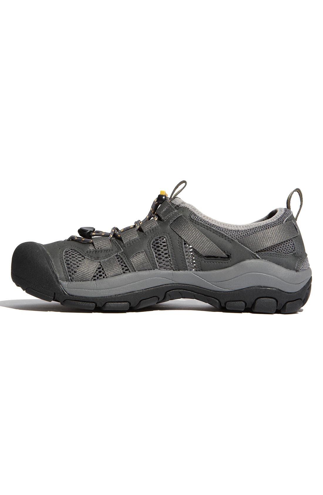 Alternate Image 3  - Keen 'McKenzie' Water Shoe (Men)