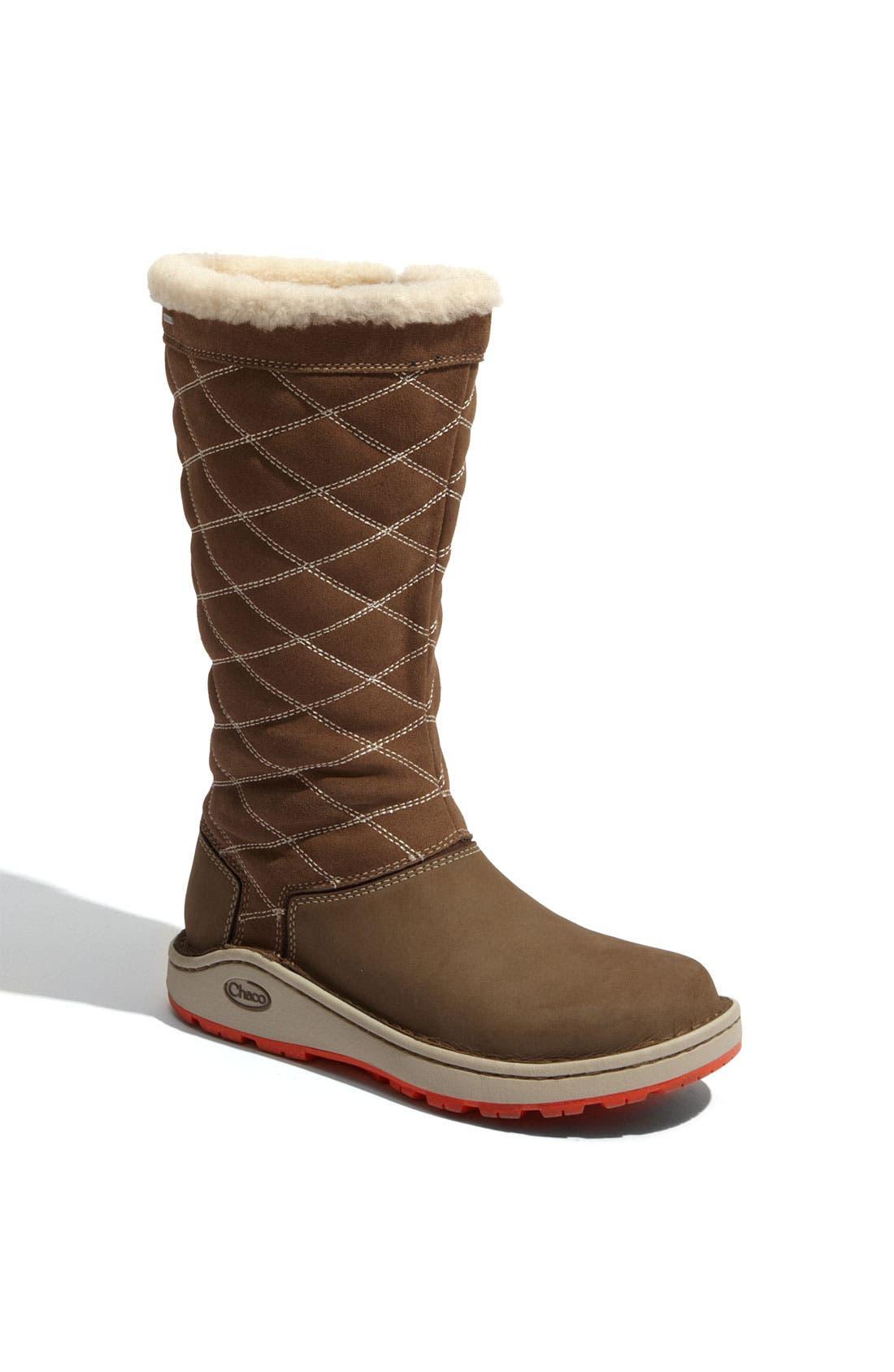 Main Image - Chaco 'Arbora' Boot