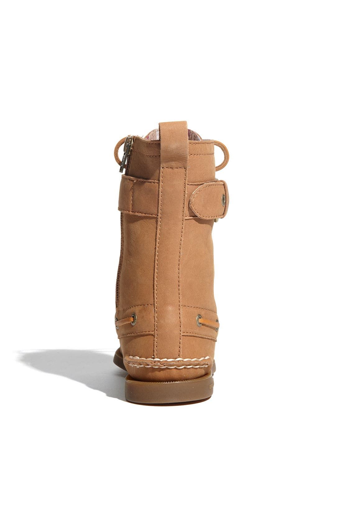 Alternate Image 4  - Sperry Top-Sider® 'Starpoint' Boot