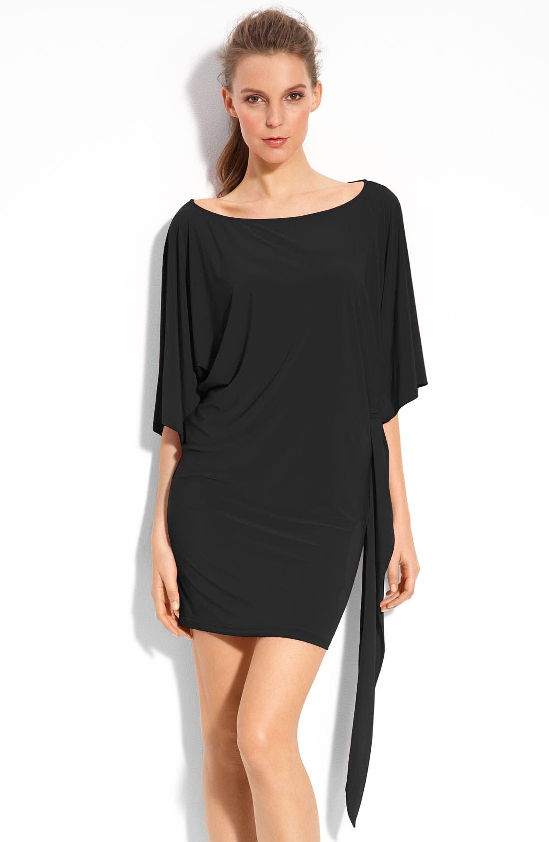 Alternate Image 2  - Abi Ferrin 'Nikki' 5-Way Dress
