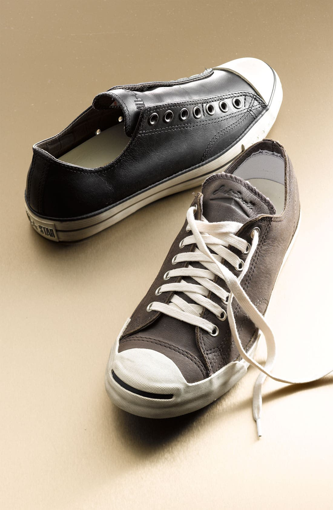 Alternate Image 5  - Converse by John Varvatos 'Vintage' Sneaker (Men)