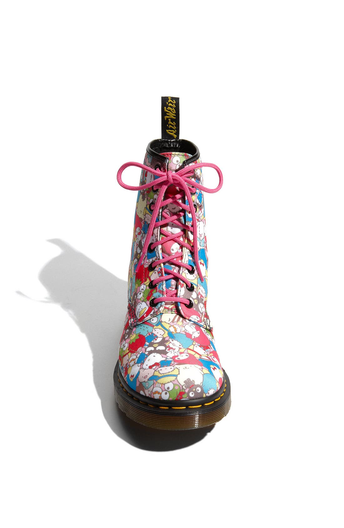 Alternate Image 3  - Dr. Martens 'Sanrio' Boot