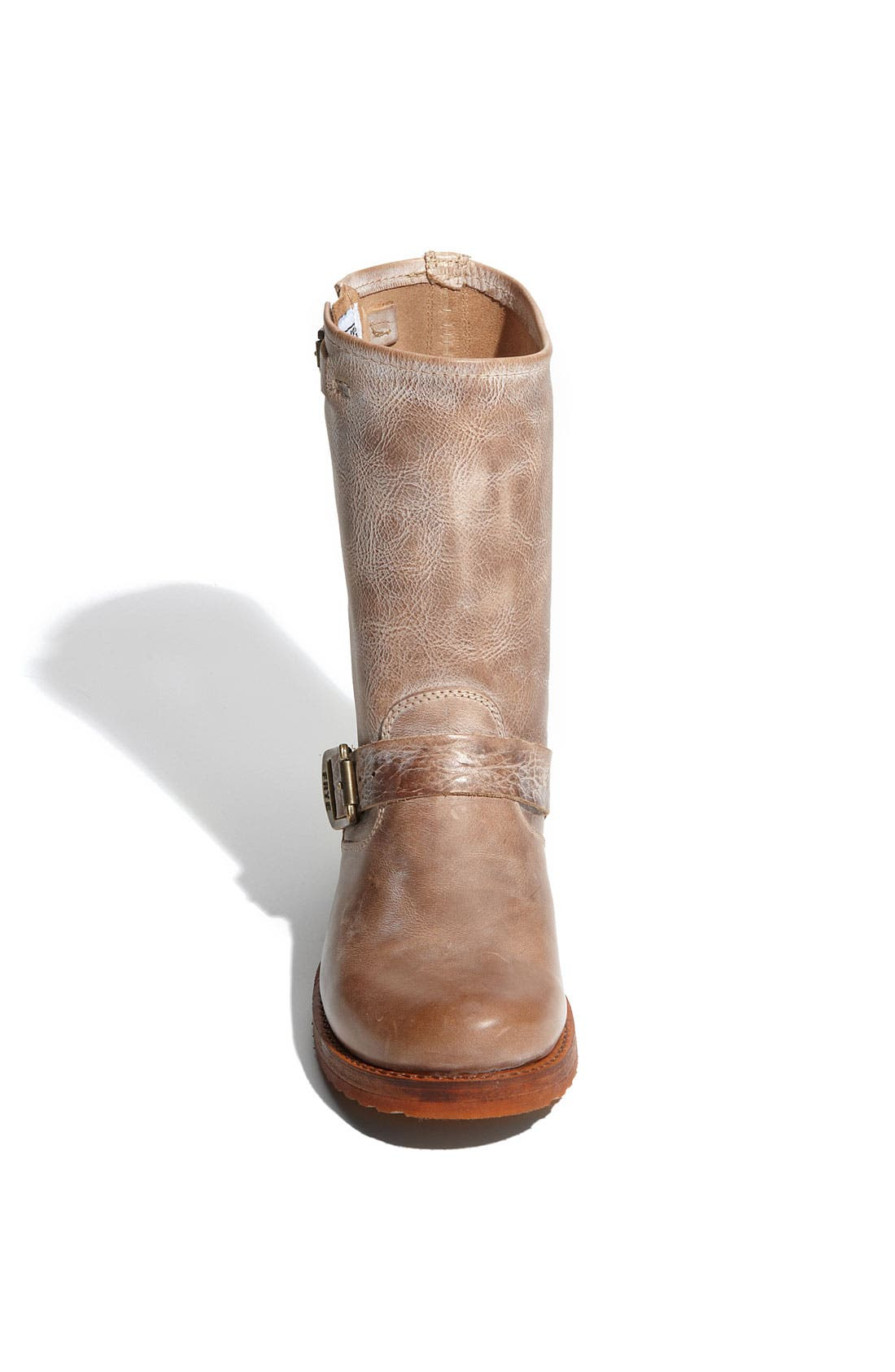 Alternate Image 3  - Frye 'Veronica' Boot